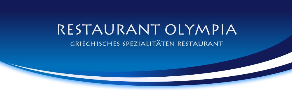 Griechisches restaurant bad tölz speisekarte